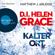 Matthew J. Arlidge - D.I. Helen Grace: Kalter Ort (Gekürzte Lesefassung)
