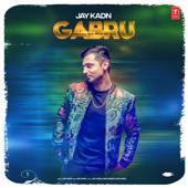 Gabru - Jay Kadn & Mo Khan