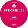 Speicher 101 - Single