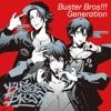 31. ヒプノシスマイク -Buster Bros!!! Generation- - Buster Bros!!!(イケブクロ・ディビジョン)