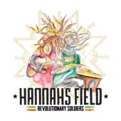 Hannah's Field - Light up My Way