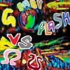 Baby G Flash vs omegamo Carnival of the universe - Single