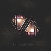 The Last Bison - Cypress Queen