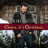 Home (feat. Michael Bubl�) - Blake Shelton
