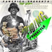 Trending Freestyle - Single Mp3 Download