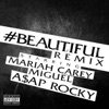 Beautiful Remix feat Miguel A AP Rocky Single