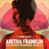 EUROPESE OMROEP | A Brand New Me: Aretha Franklin (with the Royal Philharmonic Orchestra) - Aretha Franklin