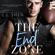 L.J. Shen - The End Zone (Unabridged)