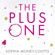 Sophia Money-Coutts - The Plus One (Unabridged)