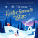 Jo Thomas - A Winter Beneath the Stars (Unabridged)