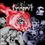 Psychonaut 4 - Too Late to Call an Ambulance