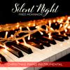 Silent Night (Christmas Piano Instrumental) - Fred McKinnon