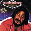 Barry White s Greatest Hits Volume 2 Reissue