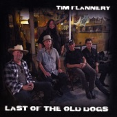 Tim Flannery - Last of the Old Dogs