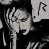 Rihanna - Hard feat Jeezy Song Lyrics