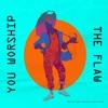 The Flaw You Worship - Single ジャケット写真