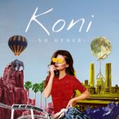 No Other - Koni