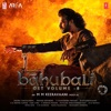Baahubali Ost, Vol. 8 (Original Motion Picture Soundtrack) - EP