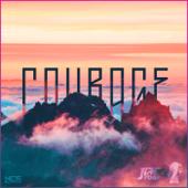 Courage - Jim Yosef & Anna Yvette