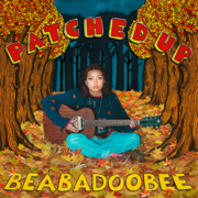 Dance with Me - beabadoobee