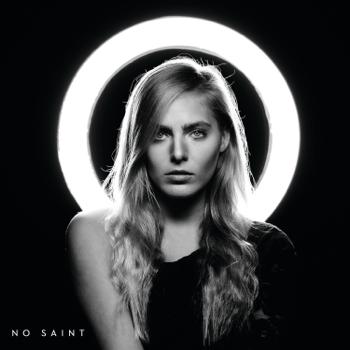 Lauren Jenkins No Saint music review