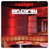 Redlight - Single