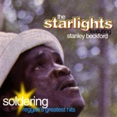 The Starlights - Boderation (Some A Weh A Bawl)