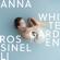 Anna Rossinelli - White Garden