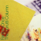 The Durutti Column - Sketch For A Summer