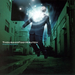 thousand foot krutch honest mp3 download
