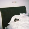 Loser - EP - Sasha Sloan
