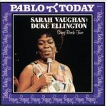 Sarah Vaughan - Chelsea Bridge