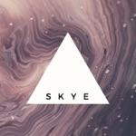 Skye - EP