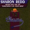 Sharon Redd - 12 Inch Classics artwork