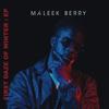 First Daze of Winter - EP - Maleek Berry