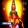 Ayyappa Ganam Single