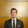 John Mulaney - Kid Gorgeous at Radio City  artwork