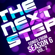The Next Step Go for Broke (feat. Vanessa Alegacy & Jake Juvell) free listening