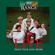 Ragtime Annie / Orange Blossom Special (Live) - Wide Range
