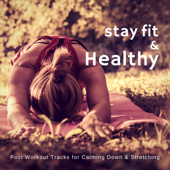 Stay Fit & Healthy (Post Workout Tracks For Calming Down & Stretching)