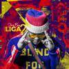 Jory Boy - Se Te Nota artwork