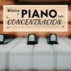 Leer y Leer - Musica para Estudiar Specialistas & Relajarse