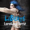 Loredana Bertè - Maledetto Luna-Park artwork