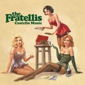 The Fratellis - Henrietta