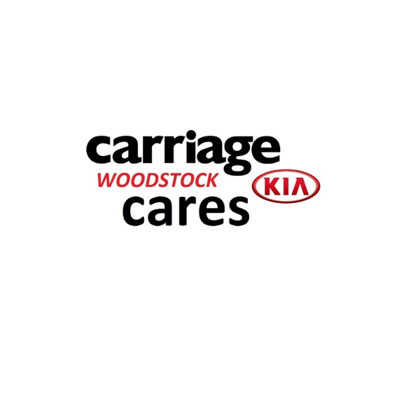 Carriage Cares