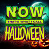 Various Artists - NOW That's What I Call Halloween artwork