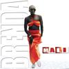 Mali - Brenda