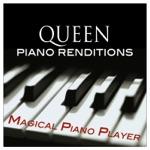 Piano Renditions of Queen