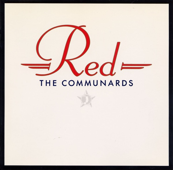 The Communards mit Never Can Say Goodbye