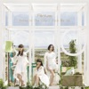Relax In The City by Perfume